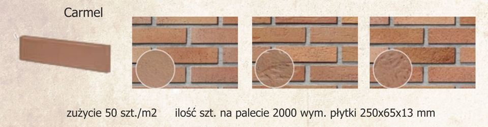 plytki_klinkierowe_melanz25